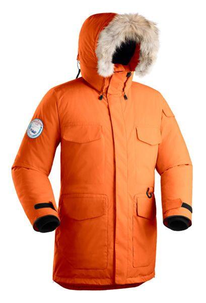 780acff85db5 Внимание! Куртка продается без опушки. Вы можете заказать опушку отдельно.