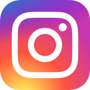 logo Instagram vector